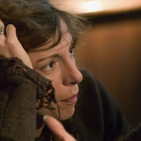 L'ex-femme de Bertrand Cantat s'est suicidée
