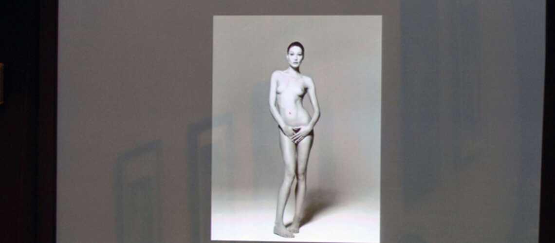 photo nu de malika ménard video de ma femme nue vietnamienne