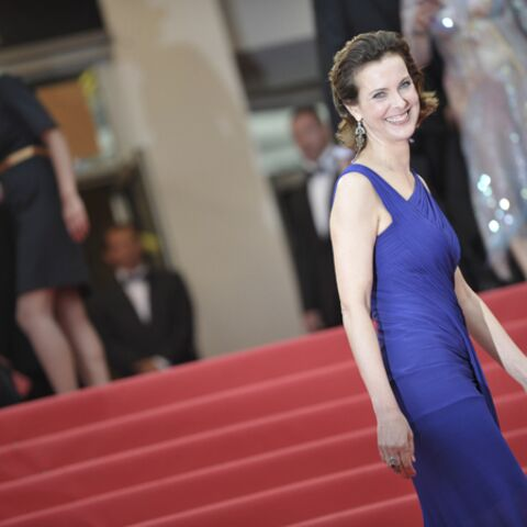 Carole Bouquet: «Je pourrais être attirée par une femme»