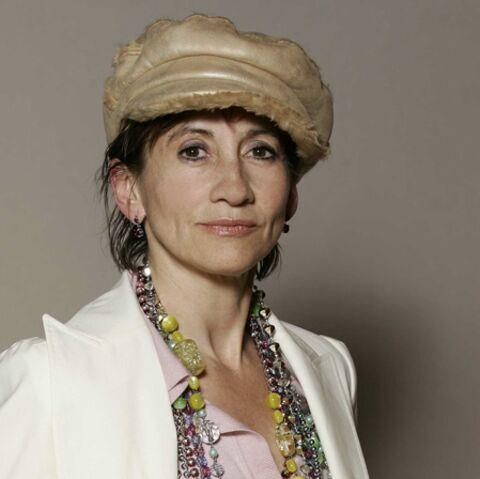 Caroline Loeb: elle attaque Julien Courbet