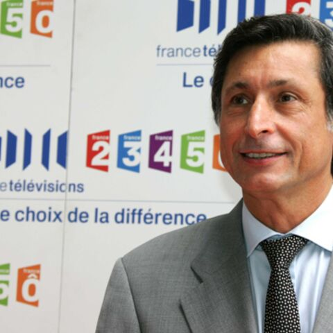 France Télévision sans pub: c'est le grand soir!
