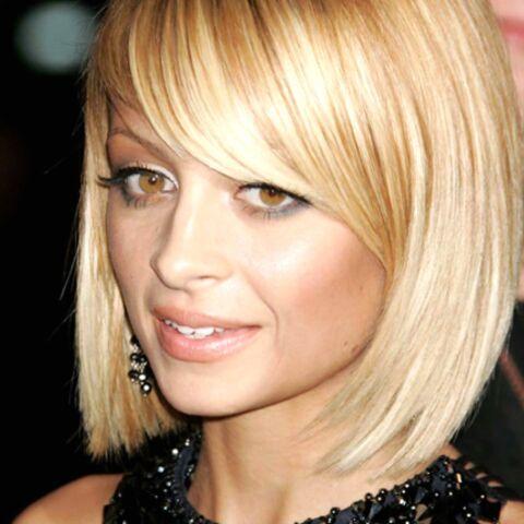 Nicole Richie, Lindsay Lohan, Paris Hilton…