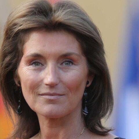 Cécilia Sarkozy: qui elle est vraiment