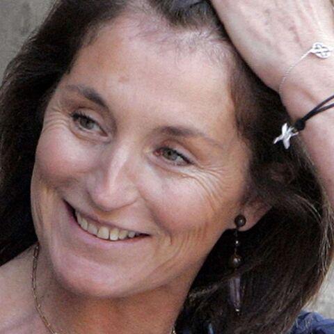 Cécilia Attias a-t-elle acheté un cadeau à Solal Sarkozy?