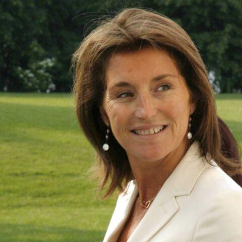 Cécilia ex-Sarkozy se confie