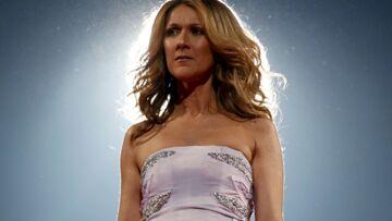 VIDEO – Céline Dion: un documentaire diffusé sur NRJ12 fait scandale