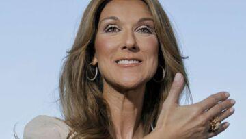 Céline Dion ne connaît pas la crise, sa fortune avoisine les 400 millions de dollars
