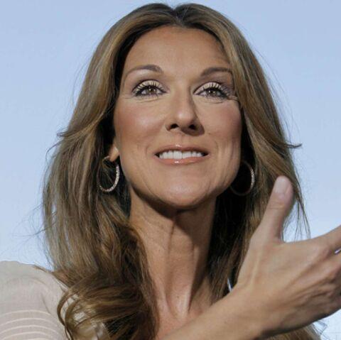 Céline Dion: encore un hommage… à Jean-Jacques Goldman