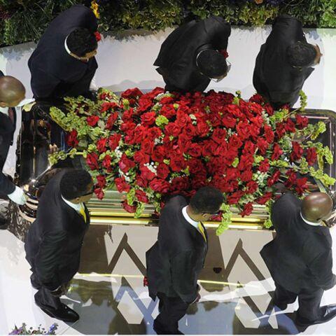 Où est le corps de Michael Jackson?