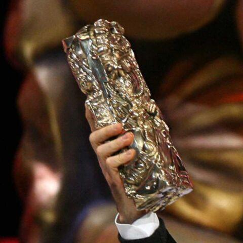 Cinq infos que vous ignoriez sur la cérémonie des César