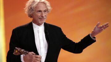 Photos – Pierre Richard, le Grand Blond à l'honneur de la Cinémathèque