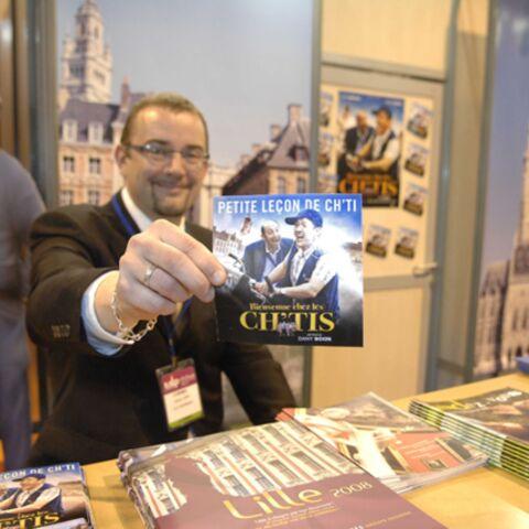 Le livre Les Ch'tis C'était des Clichés décroche le prix Gondecourt