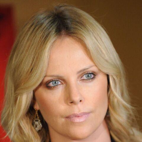 Charlize Theron en procès pour rupture de contrat