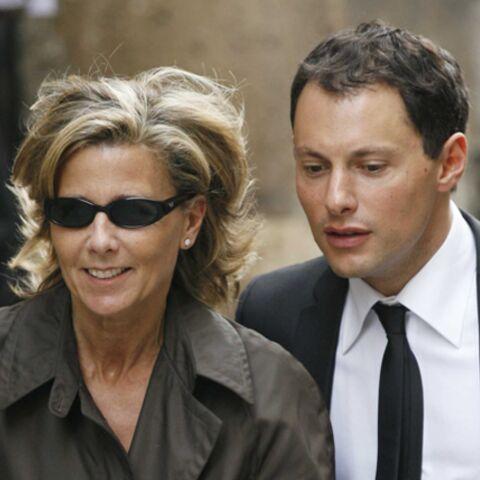Claire Chazal, Marc Olivier Fogiel et Nagui sont des vendus!