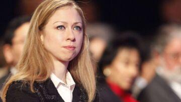Le mariage de Chelsea Clinton en danger
