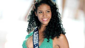Verra-t-on Miss France 2009 nue sur internet?
