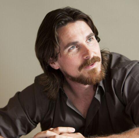 Christian Bale pourrait devenir le Noé de Darren Aronofsky