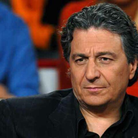 Affaire Clavier: Jean-Guy Talamoni entendu par les gendarmes