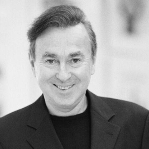 Christian Fechner est mort