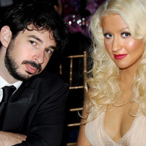 Christina Aguilera et Jordan Bratman se séparent