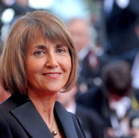 Christine Albanel: bientôt la télé?