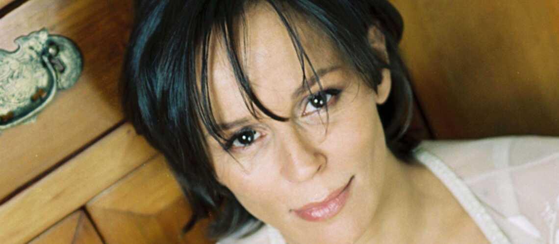 Christine Boisson parle de sa «tentative de suicide»