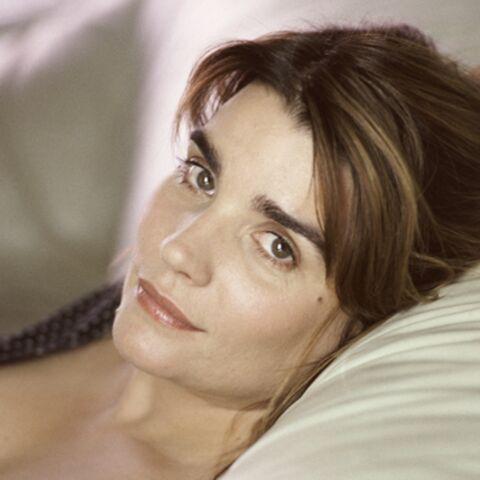 Christine Citti: «je n'ai pas pensé mon métier en terme d'image»