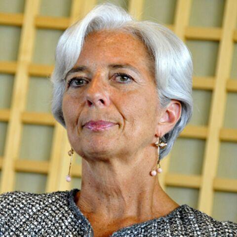 Christine Lagarde: l'autre Française du FMI inquiétée par la justice
