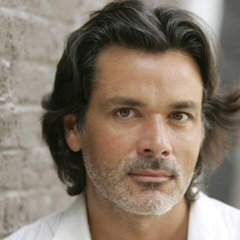 Christophe Barratier va mettre en scène Feydeau