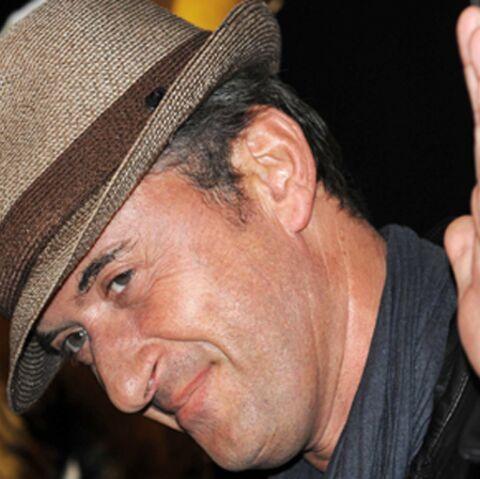Christophe Dechavanne: La Ferme Célébrités 3… avec ou sans lui