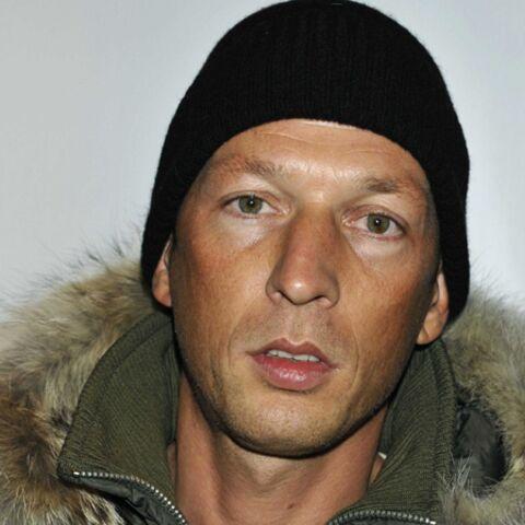 Retour à la case prison pour Christophe Rocancourt?
