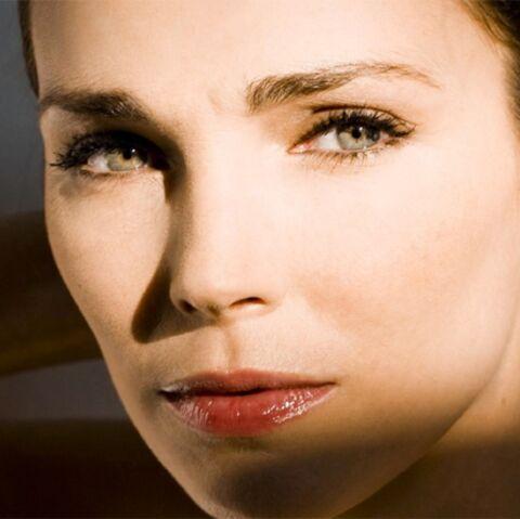 Sublime dans Eternelle, Claire Keim va devenir très laide