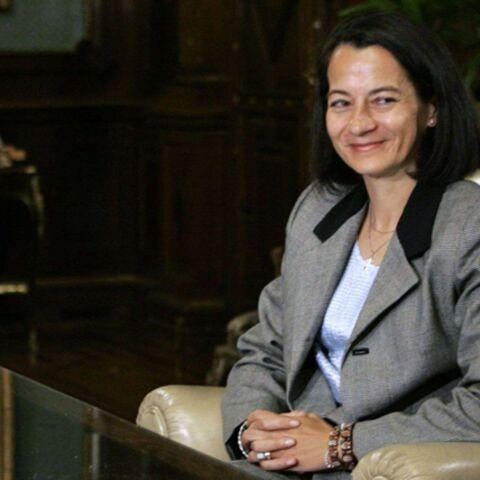 Clara Rojas: «mon livre, un nouvel accouchement»