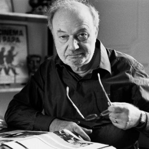 Vidéos Claude Berri: autoportraits du génie du 7e art
