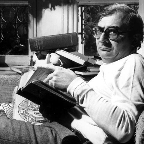 Décès de Claude Chabrol: les stars saluent un cinéaste «attachant et essentiel»