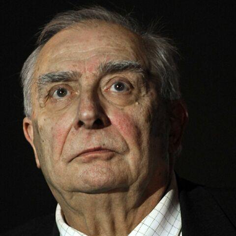 Claude Chabrol: ses obsèques se dérouleront vendredi au Père Lachaise