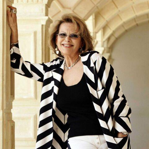 De Claudia Cardinale à Faudel, les artistes en chœur pour la Tunisie