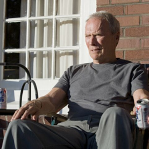 Gran Torino: Clint Eastwood a déjà gagné des millions