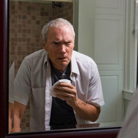 Clint Eastwood: la fin? Pas si sûr…