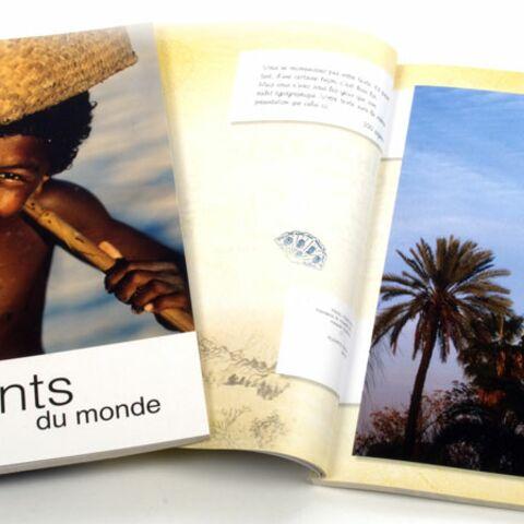 Un site pour personnaliser votre beau livre online