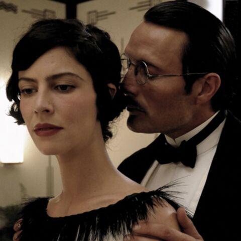 Coco Chanel et Igor Stravinsky bientôt au cinéma