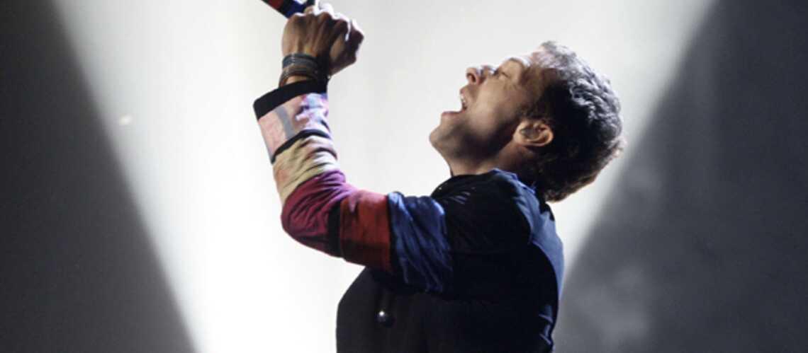 Coldplay vs Joe Satriani: pur hasard ou véritable plagiat?