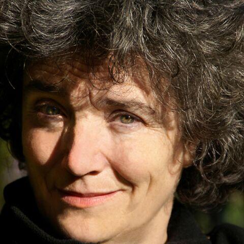 Vidéo- Pour Coline Serreau, un autre monde est possible