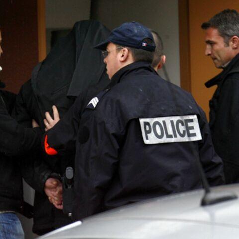 Dati, Paolini, Sarkozy «morts en sursis»: un suspect en ligne de mire