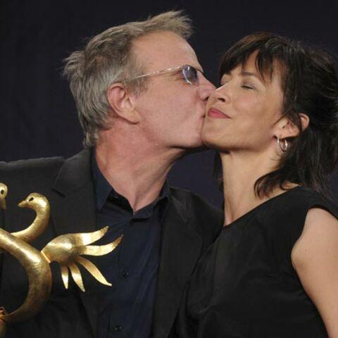 Bons baisers de la Saint-Valentin