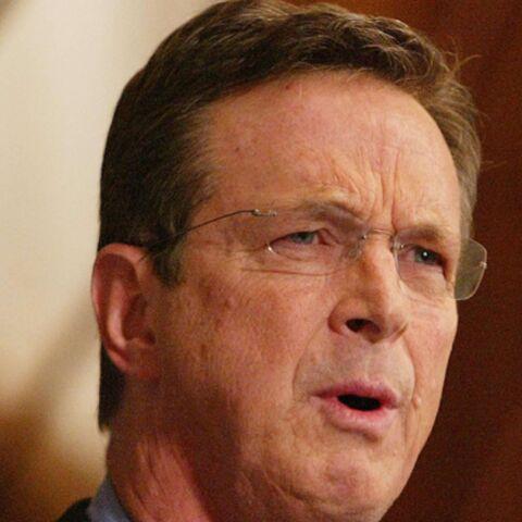 Michael Crichton: ses derniers livres avaient créé la polémique