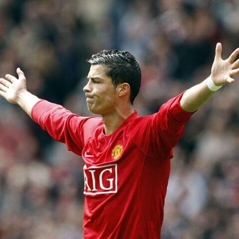 Cristiano Ronaldo: le footballeur le mieux payé au monde?