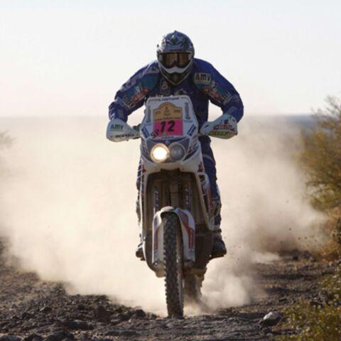 Dakar 2009: Pascal Terry aurait-il pu être sauvé?