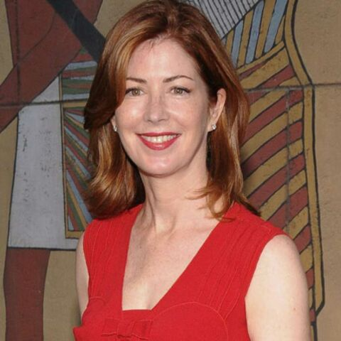 Dana Delany, la cinquième Desperate Housewife