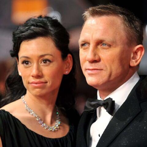 Daniel Craig rompt ses fiançailles